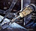 File-Skylab illustration.jpg